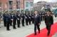 Presidenti Pacolli: Dëshmorët e Kombit vunë themelet e forta të shtetësisë sonë