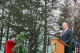 President Pacolli: National martyrs have laid the foundations of our state