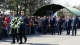 President Jahjaga's speech at the manifestation in honour of the Epopee of the Kosovo Liberation Army