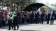 Fjala e Presidentes Jahjaga në manifestimin e Epopesë së Ushtrisë Çlirimtare të Kosovës