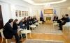 Predsednik Thaçi: EU ostaje glavna destinacija Kosova