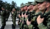 President Thaçi starts the amendment to the Law on the KSF, The Kosovo Army is becoming a reality