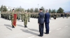 Presidenti Thaçi nisë ndryshimin e ligjit për FSK-në, Ushtria e Kosovës po bëhet realitet