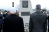 Predsednik: Epopeja OVK je svuda probudila albanski ponos