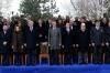 Presidenti: Epopeja e UÇK-së zgjoi kudo krenarinë shqiptare