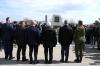Presidenti Thaçi në 21 vjetorin e Epopesë së UÇK-së: Të bashkuar bëjmë hapa gjigantë