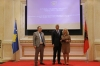 Presidenti Thaçi nisë shënimin e Epopesë së UÇK-së me dekorimin e 56 ushtareve të UÇK-së