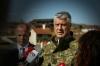 Presidenti: Lufta heroike e komandantit legjendar dhe familjes Jashari është nderi dhe krenaria e kombit