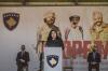 Fjalimi i u.d Presidnetes së Republikës së Kosovës, dr. Vjosa Osmani - Sadriu