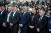 President Thaçi: The benefits that come to Kosovo, derive from the sacrifice of the national martyrs