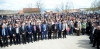 Presidenti Thaçi: Të mirat që i vijnë Kosovës, burojnë nga sakrifica e martirëve dhe dëshmorëve të kombit