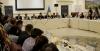 Presidenti Thaçi kërkon unitet politik për dialogun me Serbinë