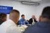 Ekipi Përgatitor konsultohet me veteranët e UÇK-ës