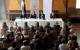"""Fjalimi i Presidentes Jahjaga në lansimin e programit të rrjetit të grave profesioniste """"Leadership and Growth Council"""""""
