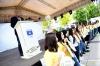 Presidenti Thaçi inkurajon femrat që të ndjekin shembullin e kampioneve dhe të merren me sport