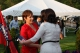 Govor Predsednice Jahjaga na obeležavanju 237 godišnjice nezavisnosti SAD-e