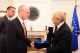 Herman Van Rompuy: There is only one future for Kosovo – the European Union