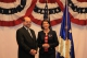 The speech of President Atifete Jahjaga on the occasion of the 235th anniversary of the Declaration of the Independence of the United States of America