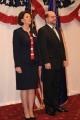 Govor  za Dan nezavisnosti Sjedinjenih Američkih Država