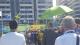 Presidenti Thaçi në Rio: Moment historik për Kosovën