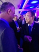 President Thaçi in Rio: A historic moment for Kosovo