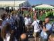 Predsednik Thaçi u Riju: Istorijski trenutak za Kosovo