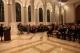 Govor Predsednice Jahjaga na koncertu Filharmonije Kosovo na 10 godišnjicu beatifikacije Majke Tereze i 1700 godišnjice Milanskog Edikta