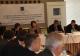 "Govor Predsednice Jahjaga na konferenciji ""Ocena sprovođenja Plana delovanja za povećanje efikasnosti Tužilačkog sistema u borbi protiv korupcije"""