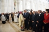 President Thaçi: The cathedral, a religious temple and confession of our history