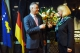 President Thaçi: The reunion of Germany turned into hope for freedom and democracy in our region