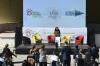 Fjala e Presidentes Osmani në Ditën Botërore të Habitateve