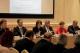 """Fjalimi i Presidentes Jahjaga në konferencën """"Sfidat në luftimin e krimit të organizuar dhe terrorizmit dhe bashkëpunimi në Evropën Juglindore"""""""