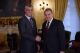 President Thaçi in Malta meets with the Prime Minister, Speaker of the Parliament and the Leader of the Oposition