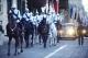 Presidenti Thaçi pritet me nderime të larta në Maltë