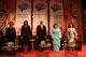 Govor Predsednice Jahjaga na ceremoniji otvaranja Globalnog Samita Žena