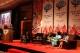 Fjalimi i Presidentes Jahjaga në ceremoninë e hapjes së Samitit Global të Grave