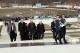 PACOLLI: U PREKAZ JE ZAPEČAĆENA NEZAVISNOST KOSOVO