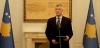 Predsednik: Unapređenja jačaju budućnost BSK-a