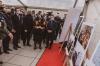 Fjalimi i u.d presidentes dr. Vjosa Osmani - Sadriu në Ekspozitën me 59 fotografi