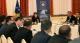 """Fjala e Presidentes Atifete Jahjaga në konferencën me temën """"Zhvillimi Ekonomik Lokal"""""""