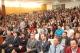 Govor predsednice Jahjaga pred studentima, na Pravnom fakultetu Univerziteta u Prištini