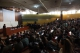 Fjalimi i Presidentes Jahjaga para studentëve të Fakultetit Juridik të Universitetit të Prishtinës