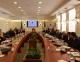 Govor Predsednice Jahjaga na sedmom sastanku Nacionalnog Saveta za Evropsku Integraciju