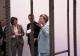 Govor predsednice Jahjage na zvaničnom otvaranju Paviljona Republike Kosova na Bijenalu u Veneciji