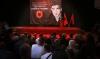 Presidenti Thaçi: Luan Haradinaj është personifikim i çlirimit, lirisë dhe pavarësisë