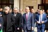 Presidenti: Arbëreshët e ruajtën dhe zhvilluan identitetin kombëtar