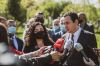 Presidentja: Fehmi Agani ishte krahu i djathtë i presidentit historik dr. Ibrahim Rugovës 6
