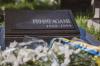 Presidentja: Fehmi Agani ishte krahu i djathtë i presidentit historik dr. Ibrahim Rugovës 2