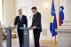 President Thaçi: Kosovo now turns its focus to strengthening the economy