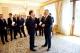 Predsednik Thaçi u Sloveniji: Kosovo usredsređeno na ekonomsku konsolidaciju